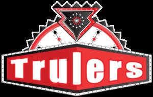 trulers-logo-500x316